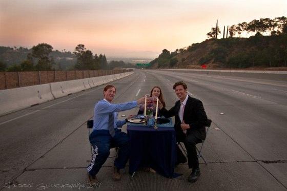 freeway-dinner.jpg