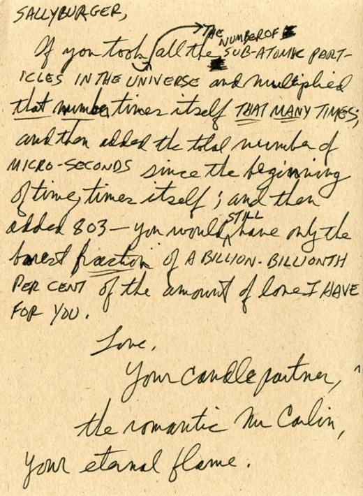 george-carlin-letter.jpg