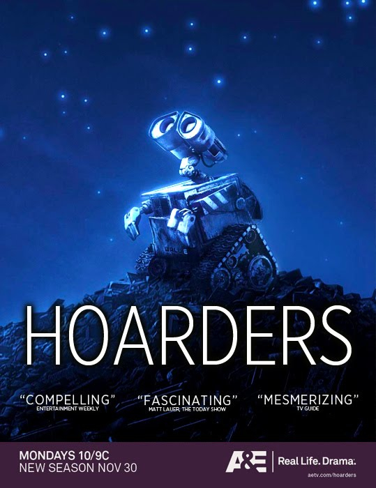 hoarders-20101201-185941.jpg