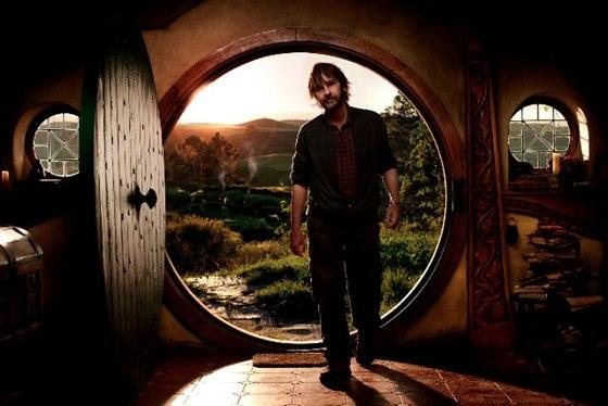 hobbit-a.jpg