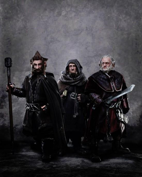 hobbitdwarfbrothers-550x687.jpg