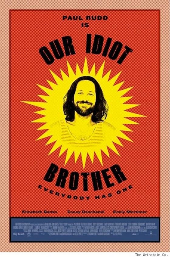 idiotbrother.jpg
