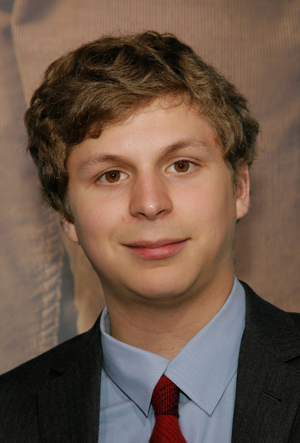 michael cera gets revolting -- vulture
