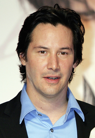 keanu reeves matrix. Keanu Reeves, keanu reaves,