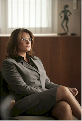 melfi - And me!