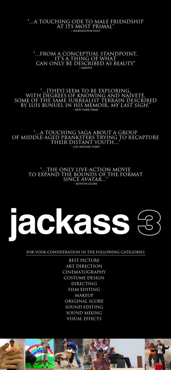 jackass-3-for-your-consideration-550x1190.jpg
