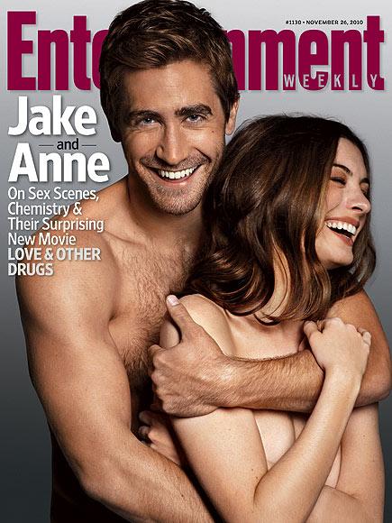 jake-gyllenhaal-1.jpg
