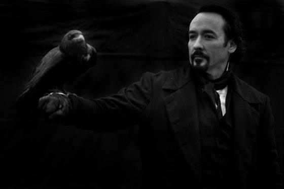 john-cusack-the-raven.jpg
