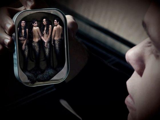 kardashian-mermaids.jpg