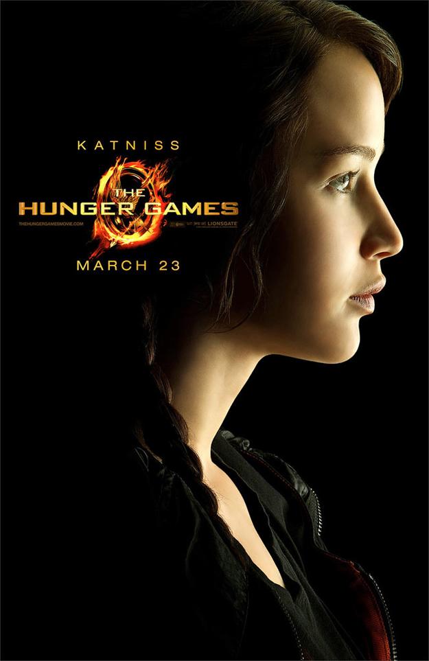 katniss-hg.jpg