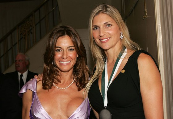 kelly-bensimon-boob-job.jpg