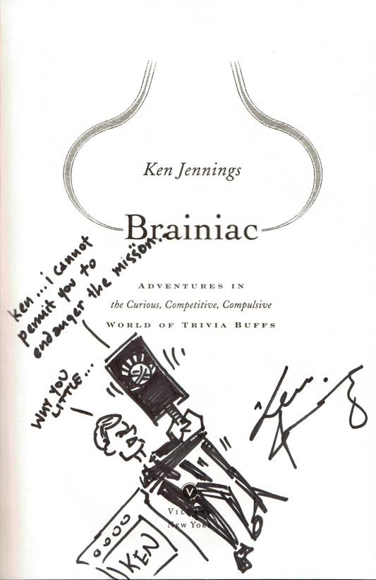 ken-jennings-in-an-epic-battle-with-watson-25250-1299181884-16.jpg