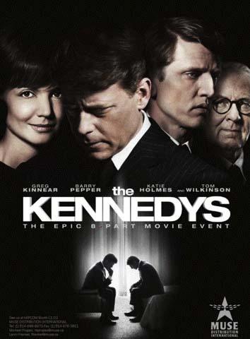 kennedys-poster (1).jpg