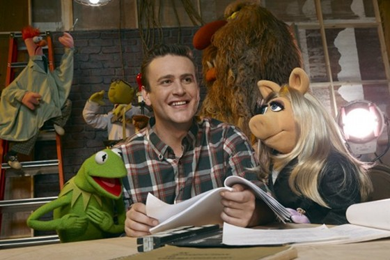 muppet2.jpg