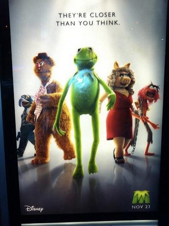 muppetsfeet.jpg