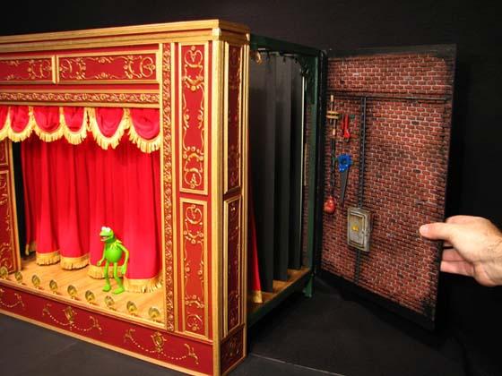 muppettheater.jpg