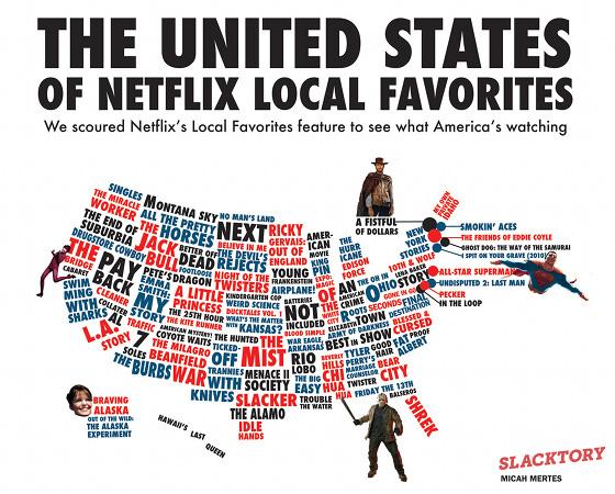 netflixlocalfavesmap.jpg