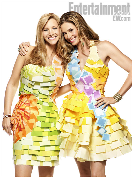romy-michelle-post-it-note-dress_510.jpg