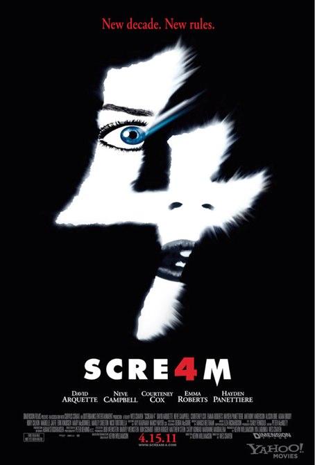 scream4-poster.jpg