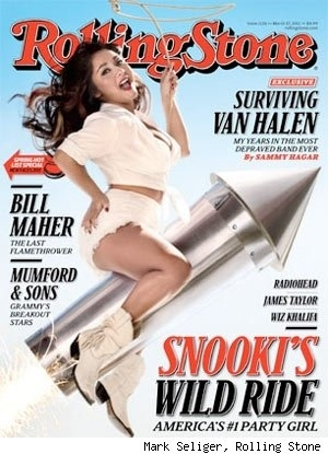 snookis-rolling-stone-cover-20425-1299079809-3.jpg
