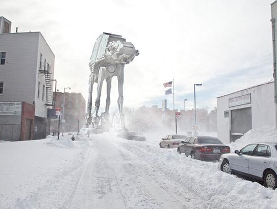 snowmg.png