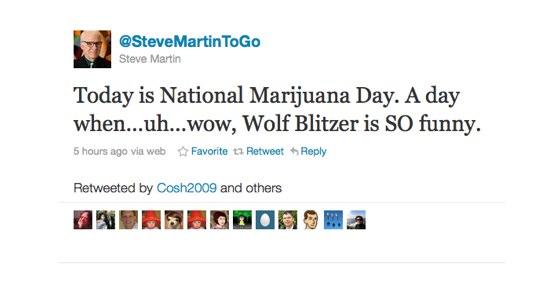 steve-martin-tweet.jpg