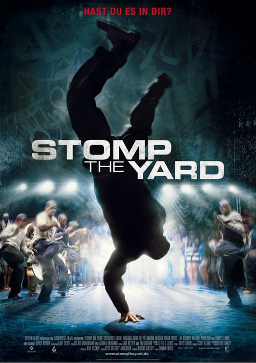 stomp the yard500.jpg