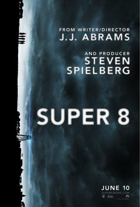 super-8-poster.jpg