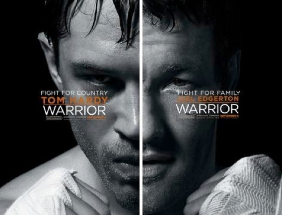 tom-hardy-warrior.jpg