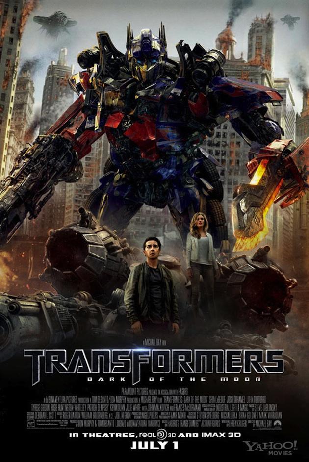 transformers3poster630.jpg