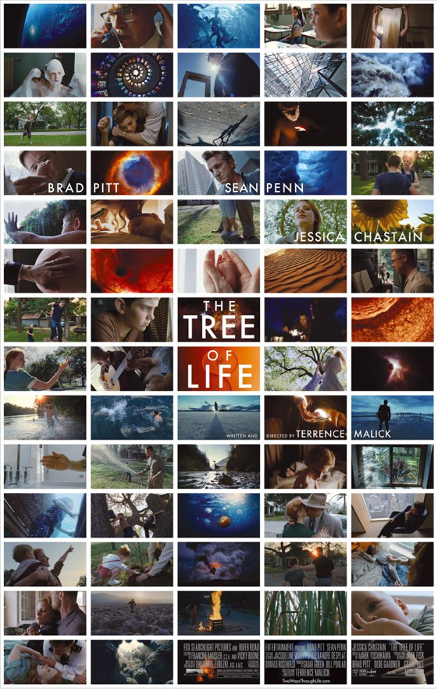 tree-of-life-poster.jpg