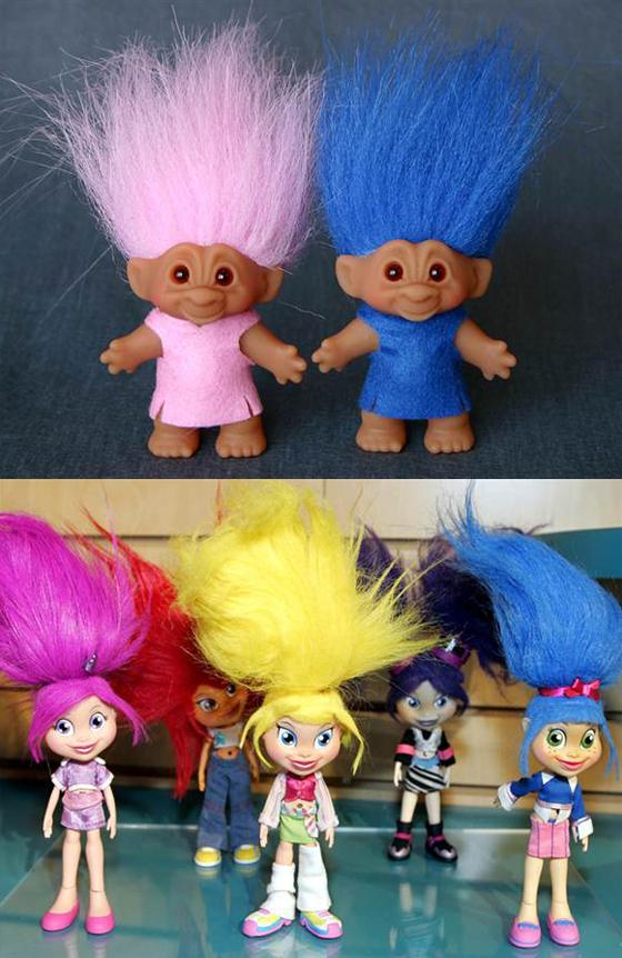 trolls copy.jpg