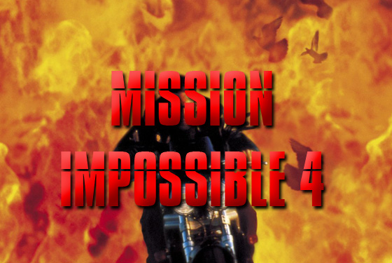 tom cruise mission impossible 4 pics. mission impossible