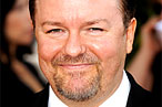 ricky gervais atheist essay Comedian ricky gervais explains why he doesn't believe in god and fires the question right back: why does anyone believe in god  ricky gervais: why i'm an atheist by ricky gervais dec 19 .
