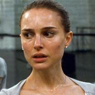 Can Black Swan Win Natalie Portman an Oscar?