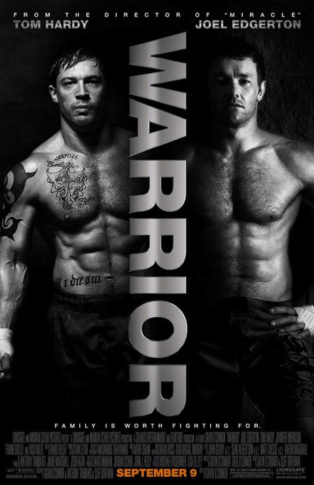 warrior-poster-630.jpg