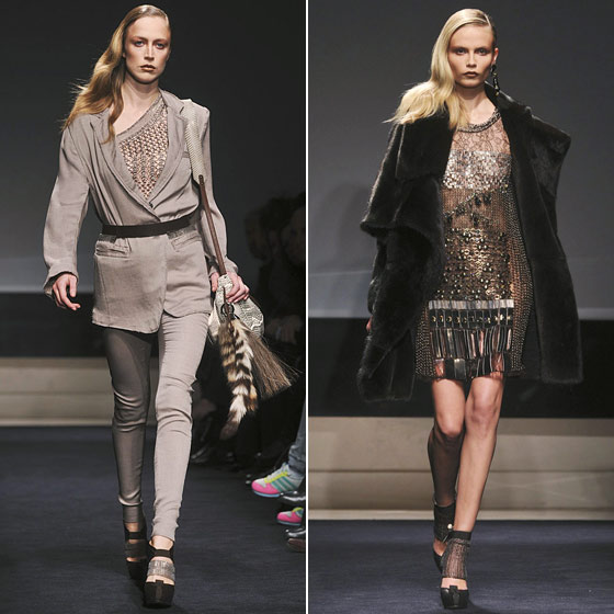 "<strong>OPENER:</strong> <a href=""http://nymag.com/fashion/models/rzimmerman/raquelzimmermann"">Raquel Zimmermann</a><br><strong>CLOSER:</strong> <a href=""http://nymag.com/fashion/models/npoly/natashapoly"">Natasha Poly</a>"