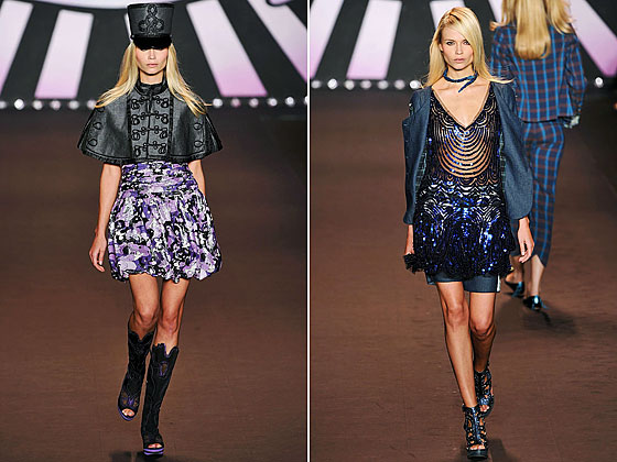 "<strong>OPENER:</strong> <a href=""http://nymag.com/fashion/models/npoly/natashapoly/"">Natasha Poly</a><br><strong>CLOSER:</strong> <a href=""http://nymag.com/fashion/models/npoly/natashapoly/"">Natasha Poly</a>"