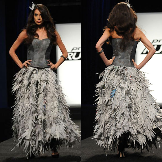<strong>WONDER WOMAN ATE A HAIRBALL</strong>