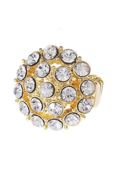 "<a href=""http://www.qvc.com/qic/qvcapp.aspx/view.2/app.detail/params.CM_SCID.dril.item.J145962.desc.ISAACMIZRAHILIVE-Perfect-Crystal-Round-Stretch-Ring"">Perfect Crystal Round Stretch Ring</a>, $27.50."