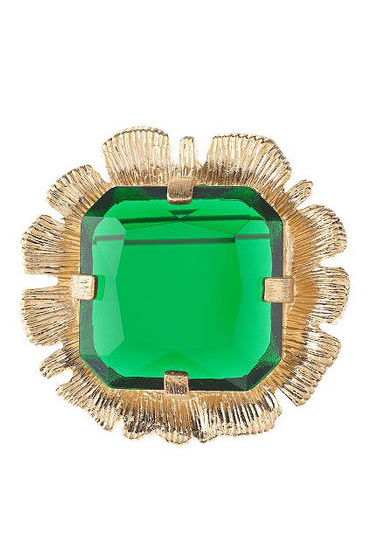 "<a href=""http://www.qvc.com/qic/qvcapp.aspx/view.2/app.detail/params.CM_SCID.dril.item.J145684.desc.ISAACMIZRAHILIVE-Decorative-Brooch"">Decorative Brooch</a>, $26.50."