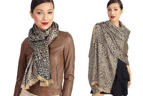 "<a href=""http://www.qvc.com/qic/qvcapp.aspx/view.2/app.detail/params.item.A94297.desc.Rachel-Zoe-Animal-Print-Oblong-Scarf"">Animal-Print Oblong Scarf</a>, $40."