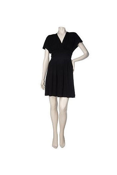 "<a href=""http://www.qvc.com/qic/qvcapp.aspx/view.2/app.detail/params.CM_SCID.coll.item.A87439.desc.BCBGeneration-Dress-with-Empire-Waist-Detail"">Dress With Empire-Waist Detail</a>, $54.72."