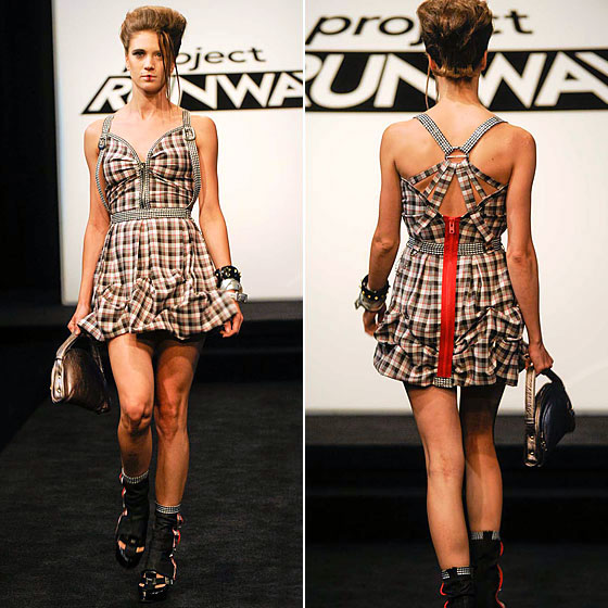 <strong>Tween Hoedown, Here We Come!</strong><br>