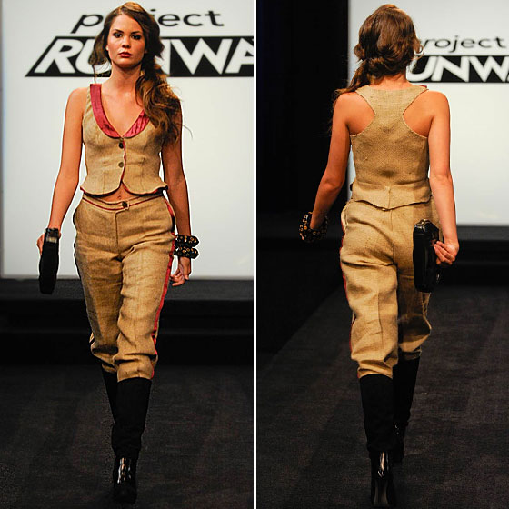 <strong>Potato Pants</strong><br>