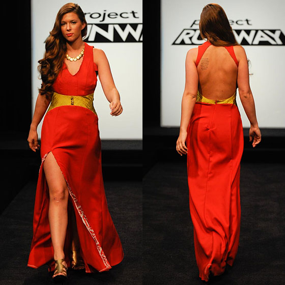 <strong>Super Woman</strong><br>