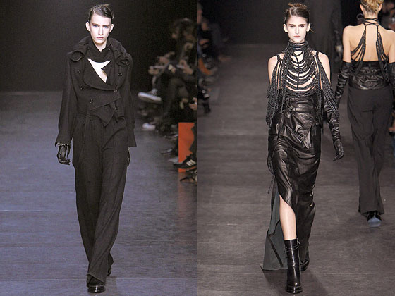 <strong>OPENER:</strong> Melinda Szepesi<BR>