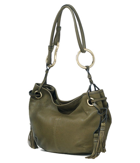 "Indiana bag, $224 <a href=""http://nymag.com/listings/stores/harrys_shoes/"">online</a>."