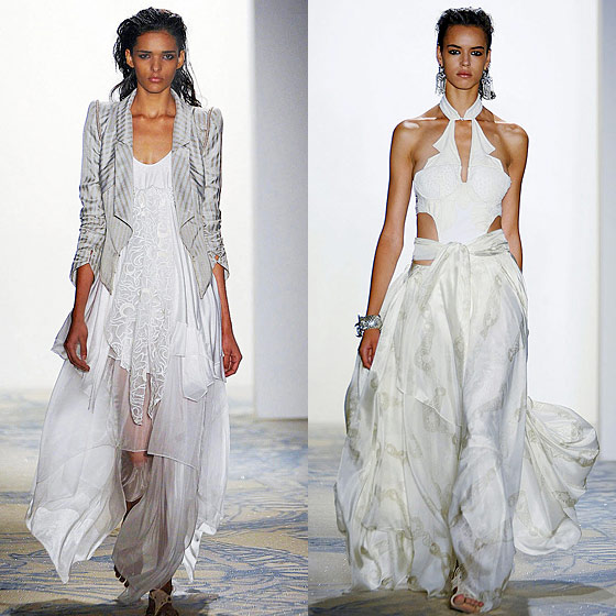 "<strong>OPENER:</strong> Simone Carvalho <br><strong>CLOSER:</strong> <a href=""http://nymag.com/fashion/models/hsahli/hindsahli/"">Hind Sahli</a>"