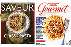 Food Magazines You Should Be Reading